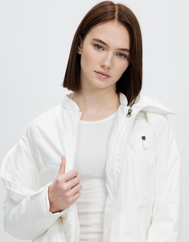 Women Clementine Snow Tri Jacket