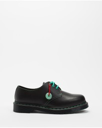 Dr Martens - 1461 Lunar New Year Shoes - Unisex