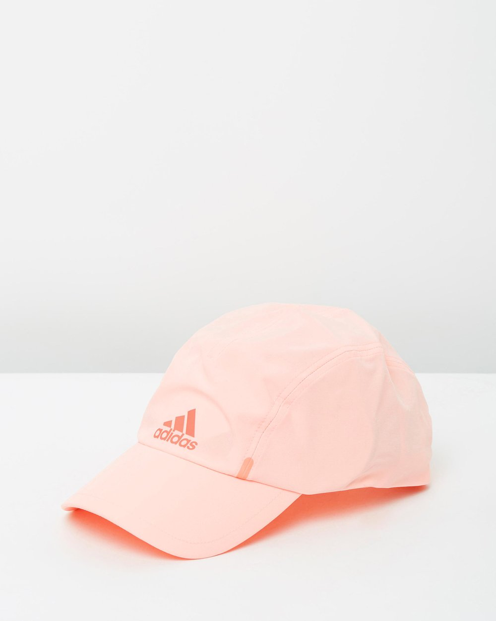 fb481962ca8 Running Climalite Cap by adidas Performance Online