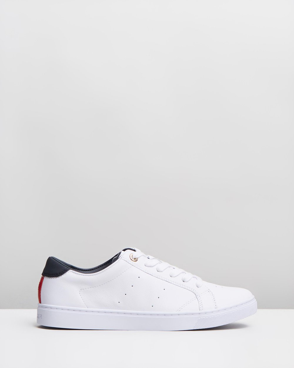 1299c5ac98e6 Tommy Essential Sneakers - Women s by Tommy Hilfiger Online