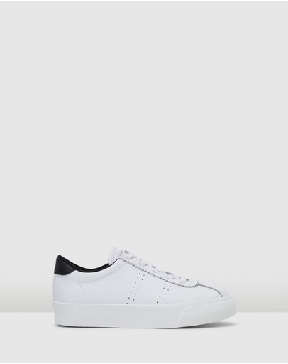 Superga - 2843-Club Youth