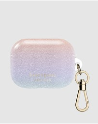 Kate Spade - AirPods Pro Case
