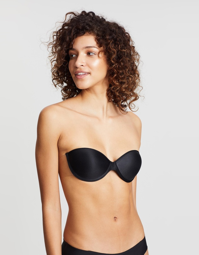 Cotton On Body - Backless Bra