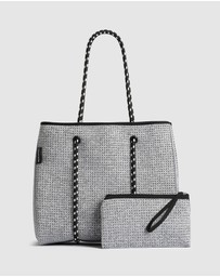 Prene - The Portsea Neoprene Tote Bag