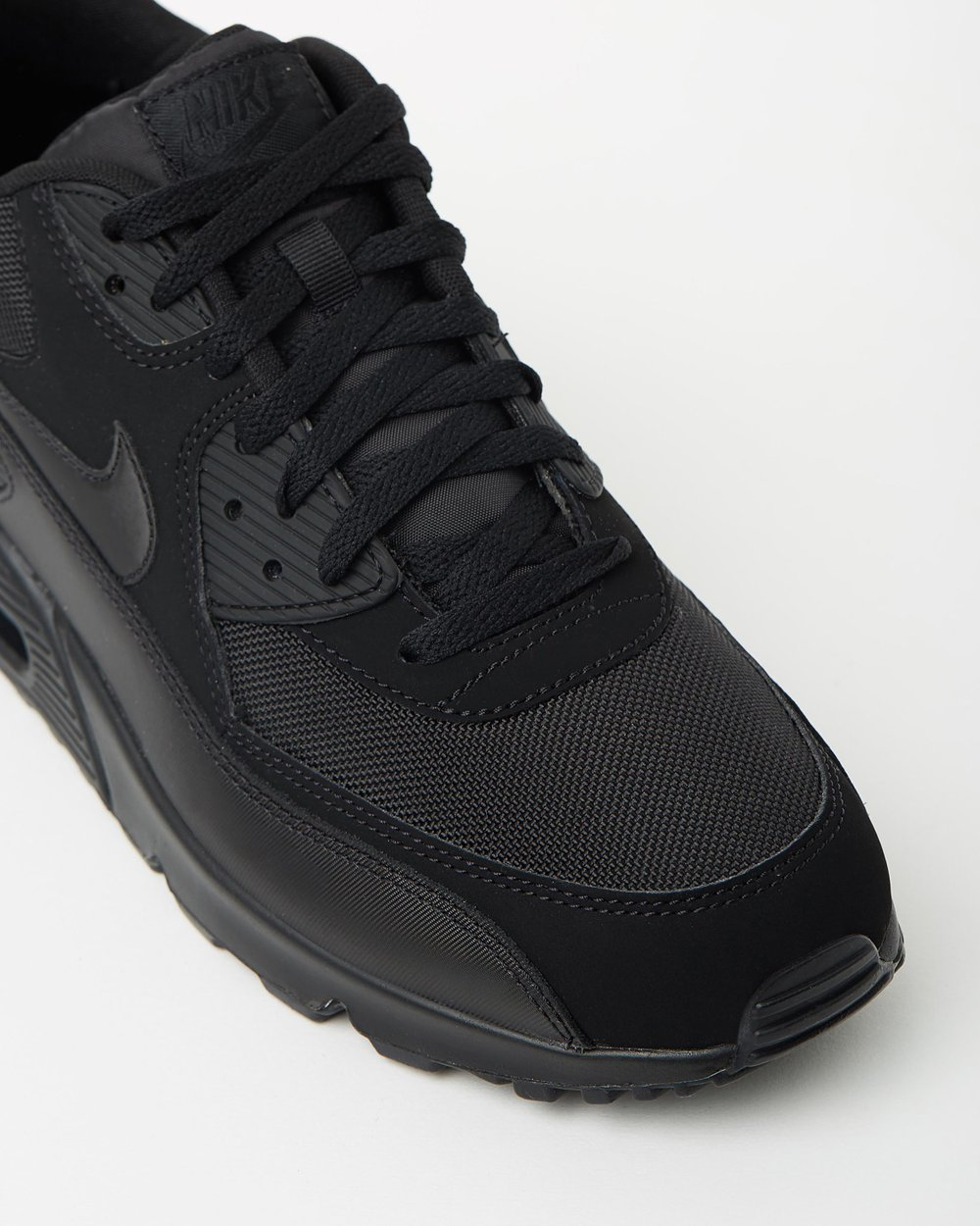 c16b71cd45 Air Max 90 Essential by Nike Online | THE ICONIC | Australia