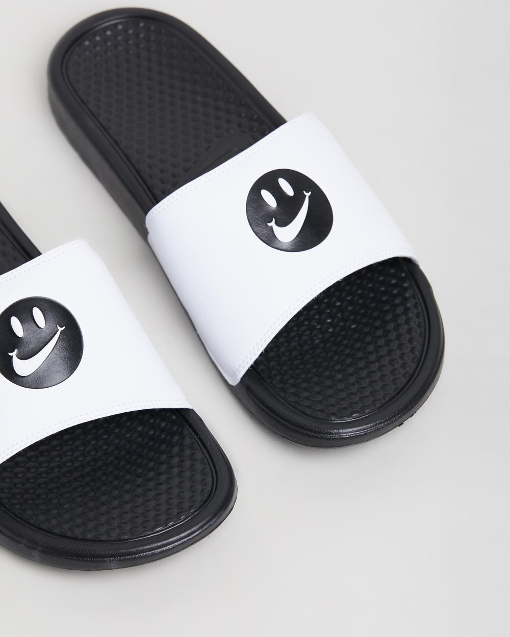 3fa52a3a93f287 Benassi Just Do It Slides - Men s by Nike Online