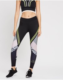 Jaggad - Kansas 7/8 Leggings