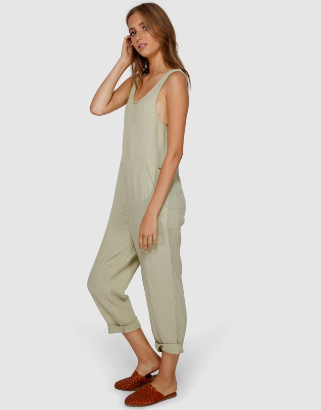 Billabong - Desert Jumpsuit
