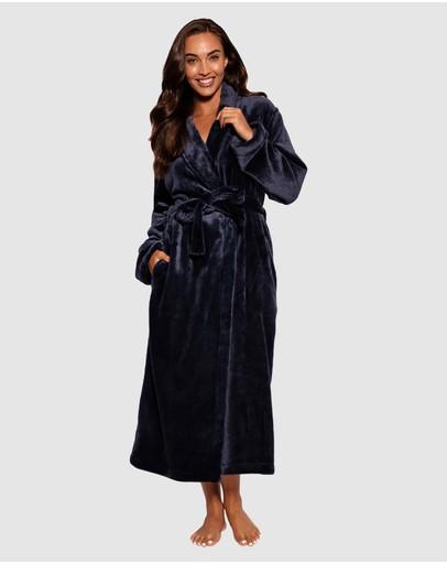 5e51404d1 Sleepwear