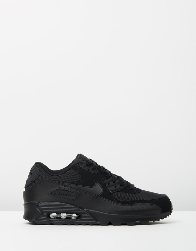 hot sale online 62cee 2d0b1 Air Max 90 Essential by Nike Online   THE ICONIC   Australia