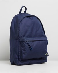 Lacoste - Neocroc Backpack
