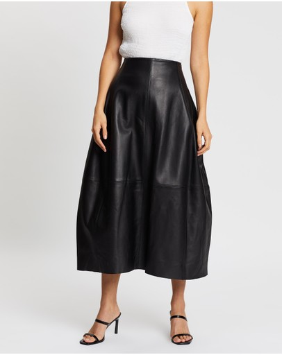 CAMILLA AND MARC - Wyatt Skirt