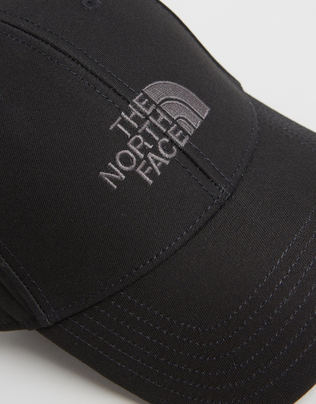 The North Face - 66 Classic Hat