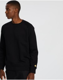 Carhartt - Chase Sweat