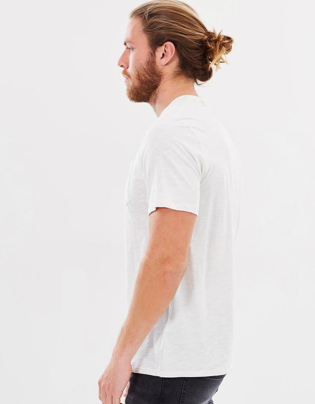 LM Jacks Base T-Shirt by O Neill Online  3e6a4465e4