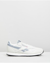 Reebok - Classic Leather - Men's
