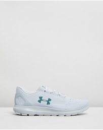 Under Armour - Remix 2.0 - Men's
