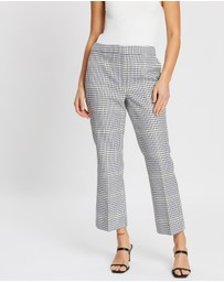 CAMILLA AND MARC - Duvall Pants