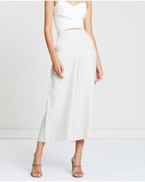 Grace Willow - Celine Culottes