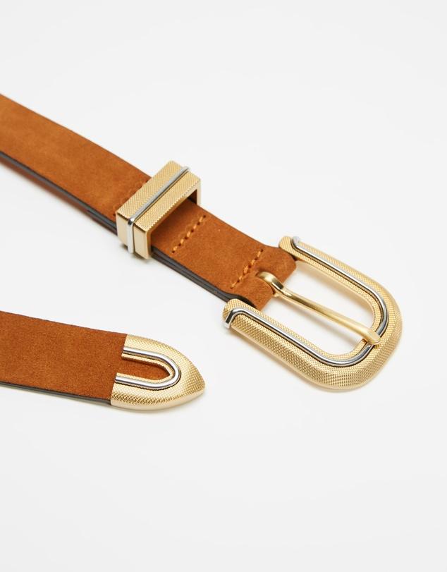 Women Ventura Belt