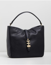 La Perla Shoulder Bag