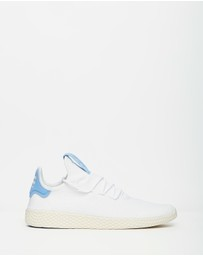 adidas Originals - Pharrell Hu Tennis - Unisex