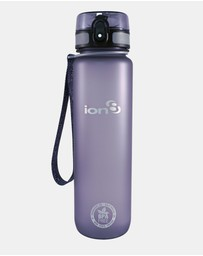 Ion8 - Quench Water Bottle