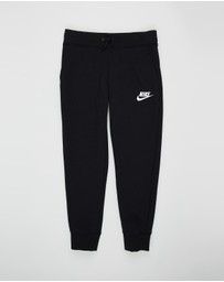 Nike - Sportswear Trousers - Teens