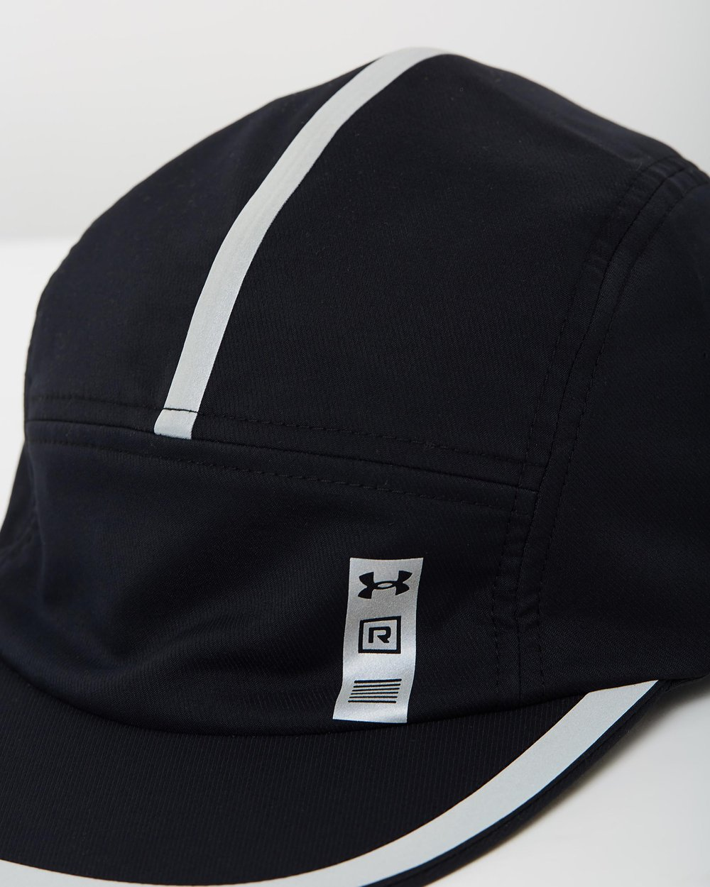 9a5c85eb866 TB Run Crew 2.0 Cap by Under Armour Online