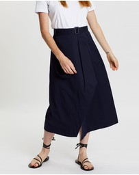 Sportscraft - Frankston Skirt