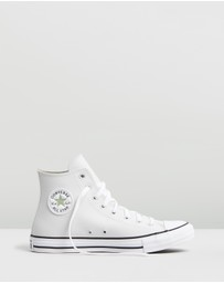 Converse - Chuck Taylor All Star Hi Tops -unisex
