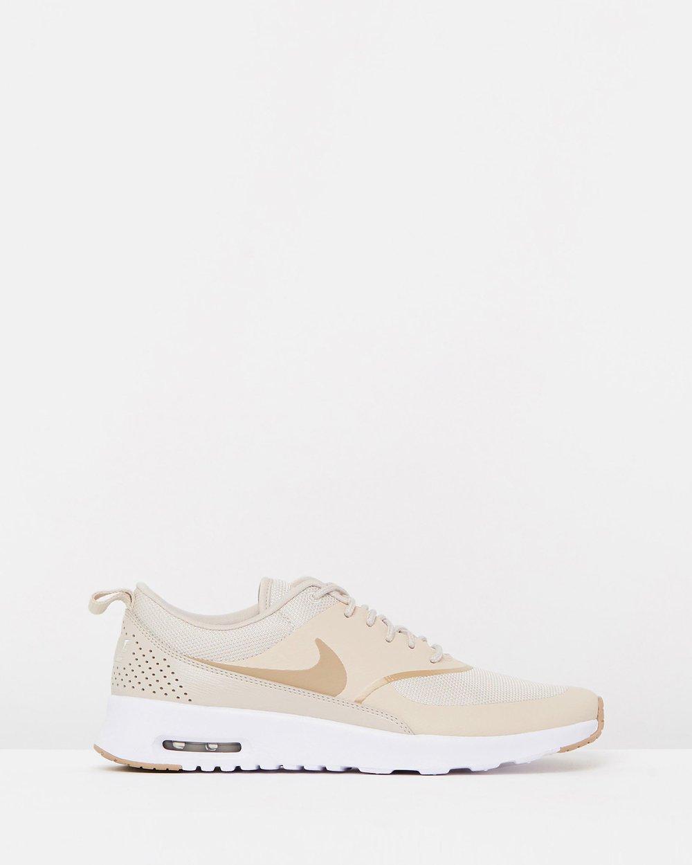 b8b211fac8865 Air Max Thea - Women's by Nike Online   THE ICONIC   Australia