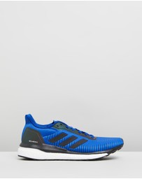 adidas Performance - Solar Drive 19 - Men's
