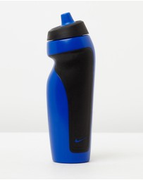 Nike - Nike Sport Water Bottle 20 oz