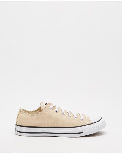 Converse Chuck Taylor All Star Seasonal Colour - Women's Farro