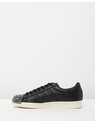 adidas Originals - Superstar 80s Metal Toe Women's