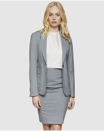Oxford - Alexa Suit Jacket