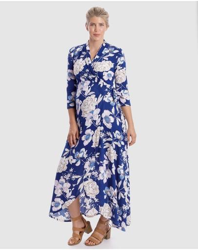 7ec8280a65 Floral Dresses | Buy Womens Floral Dresses Online Australia- THE ICONIC