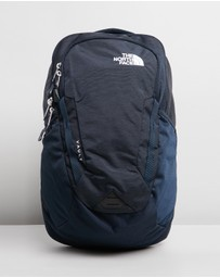 The North Face - Vault Urban