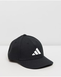 adidas Performance - The Packcap