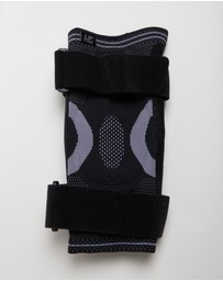 LP Support - Xtremus Knee Support 2.0