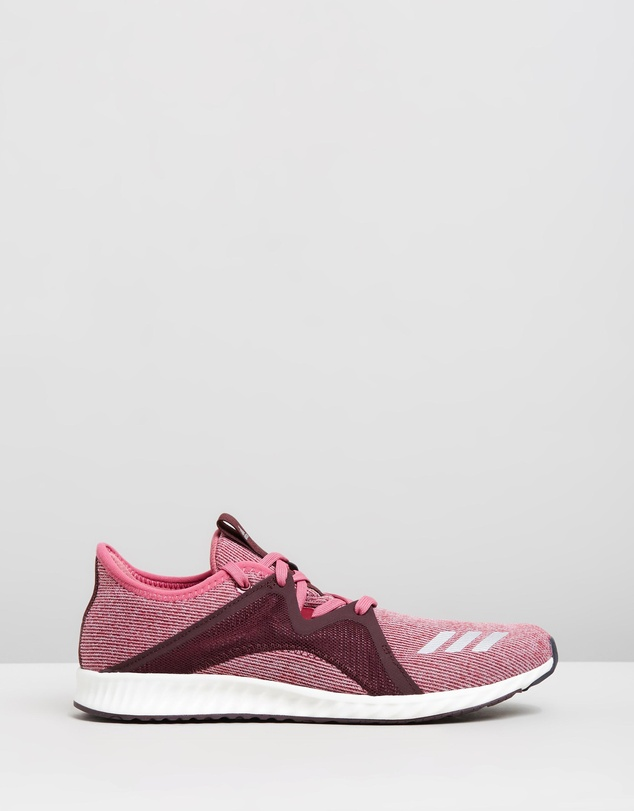 adidas Performance - Statement Collection - Edge Lux 2 - Women's