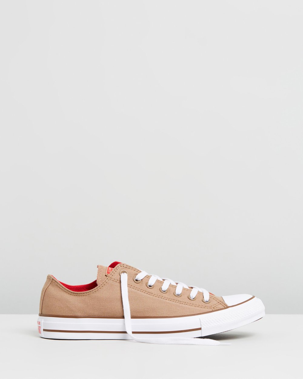 f33465a1c33 Chuck Taylor All Star Seasonal - Unisex by Converse Online