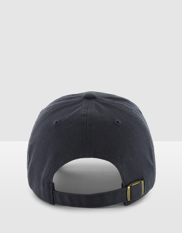 Women Classic Navy '47 CLEAN UP