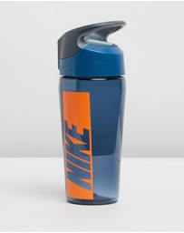 Nike - Hypercharge Straw Graphic Bottle 16oz