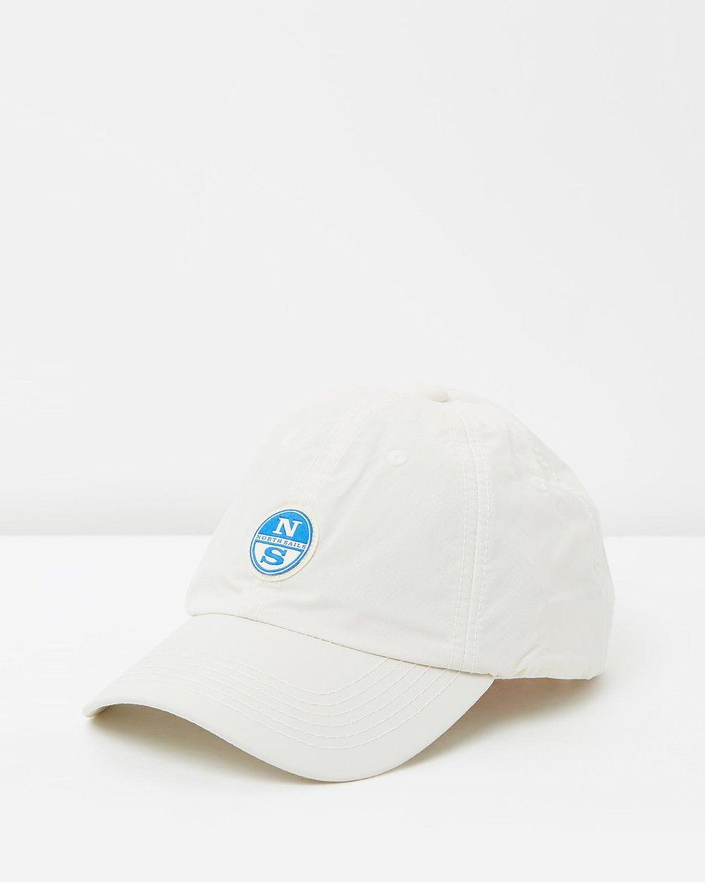 1742e517e6b Baseball Cap by North Sails Online