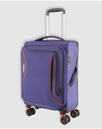 American Tourister - Applite 3.0S Spinner 55/20 Expandable