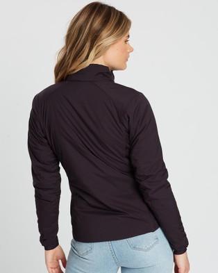 Arc'teryx Atom LT Jacket - Coats & Jackets (Dimma)