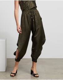 Ginger & Smart - Solace Kite Pants