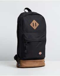 Dickies - Single Strap Pack